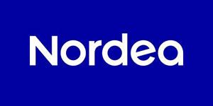 Grafik från Nordea