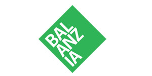 Grafik från Balanzia