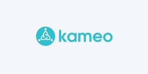 Grafik från Kameo