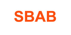 Grafik från SBAB