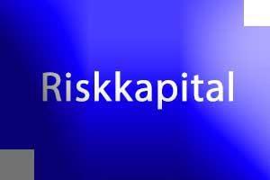 bild på riskkapital