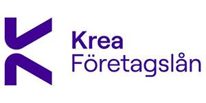 Grafik från Krea